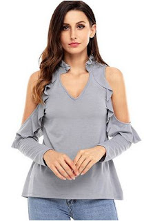 Cheap Dress for Women 2