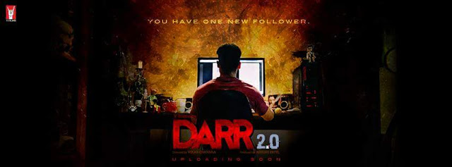 'Darr 2.0'‬ Y films Web Series Plot Wiki,Cast,Song,Watch On Youtube Online