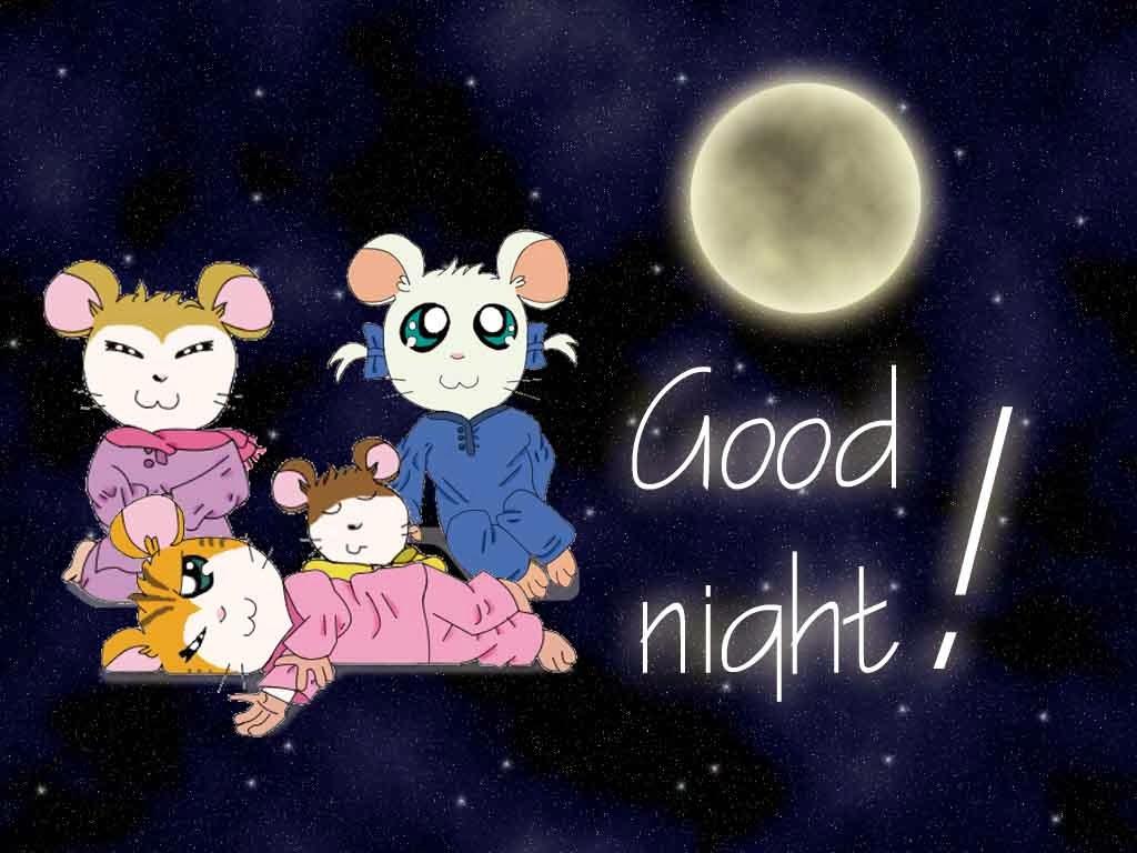 Good night wallpapers free cute pinterest wallpaper cotton 4bpspot voltagebd Images