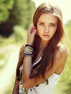 lovely teen girls photo, teen girl collection, hd teen girls pics