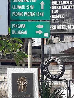 ATAP SIRAP BALI CV ANUGERAH GUSTI (Update Setelah 9 tahun)