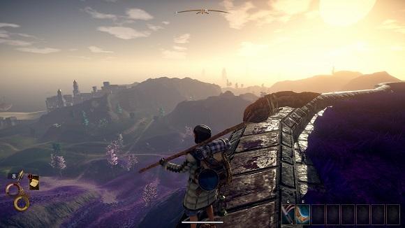 outward-pc-screenshot-www.ovagames.com-3
