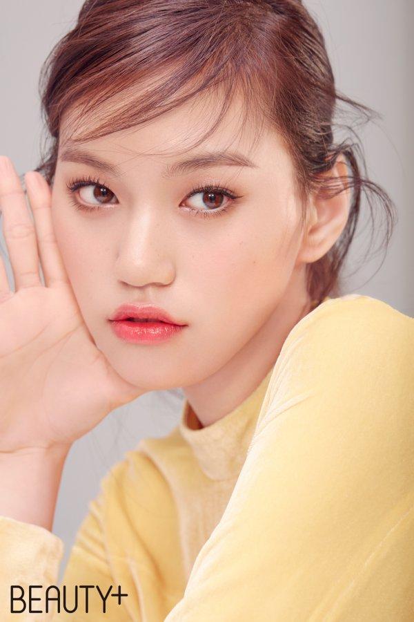 Kim do Yeon g drage dating beste Ukraina Dating Sites