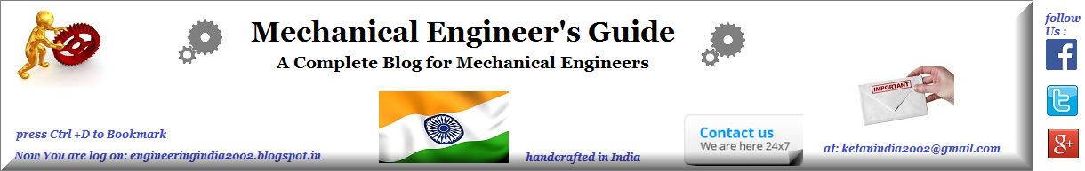 What Are Dts >> Mechanical Engineer S Guide What Are Dts I Dts Si Dts Fi