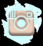 https://www.instagram.com/thecolourpress/