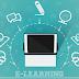 Senai oferece 12 cursos online gratuitos