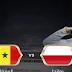 السنغال تفجر المفاجاة بالفوز على على بولندا 2-1 في قمة الاثارة
