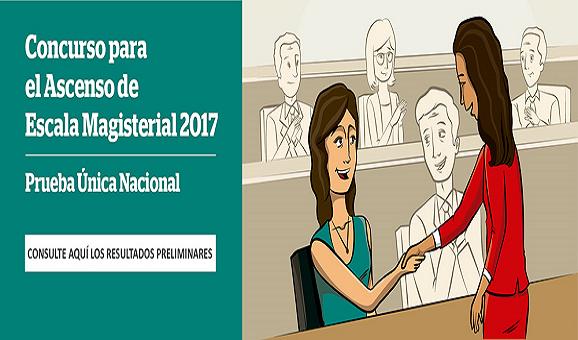 Relaci n de postulantes habilitados para participar en la for Concurso para profesores 2016