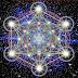 ΙΕΡΗ ΓΕΩΜΕΤΡΙΑ!!! Οι Μυστικοί κώδικες του Σύμπαντος!