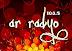 Aksaray Ar Radyo