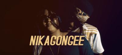 Baddest 47 – Nikagongee
