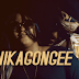 (Download Video)Baddest 47 - Nikagongee(New Mp4 )