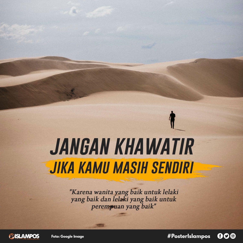 quotes menyentuh hati tentang cinta islami