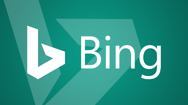 Bing Ads Keyword Basics: Learn About Positive & Negative Keywords in Bing