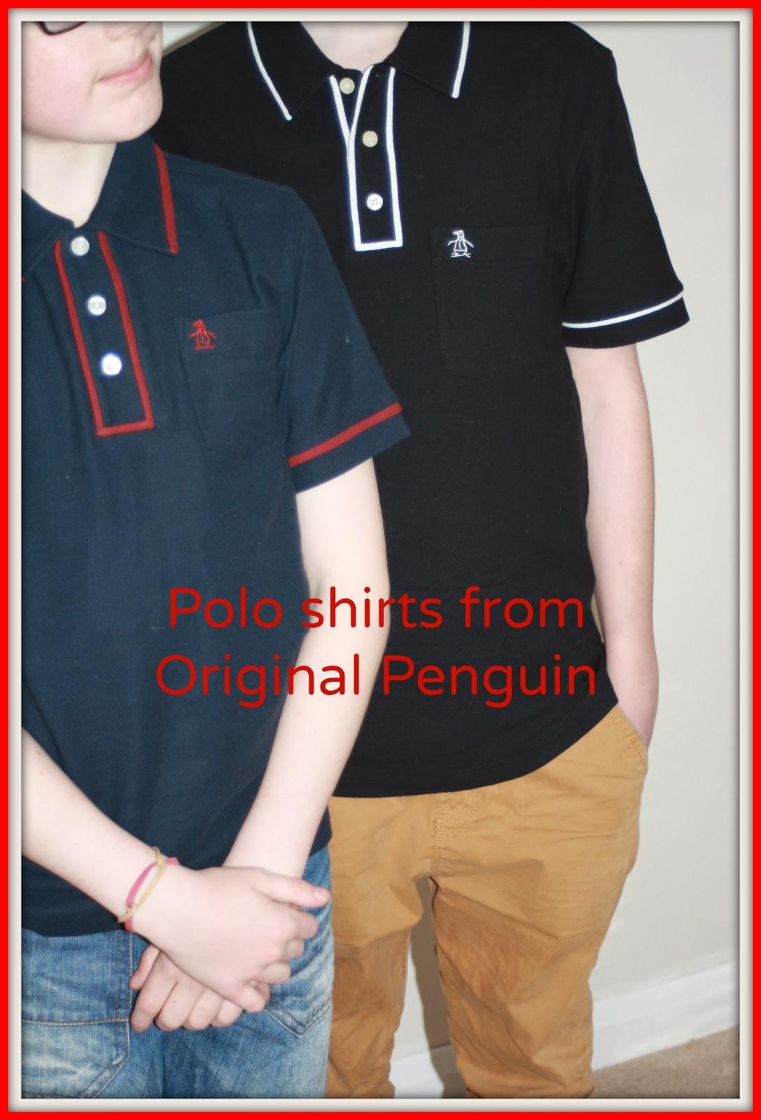 Sons-Original-Penguin-shirts-review-boys-fashion