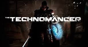 The Technomancer PC Game Download