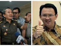 Pengamat: Tuntutan JPU ke Ahok Malah Bertentangan Dengan Instruksi Mahkamah Agung