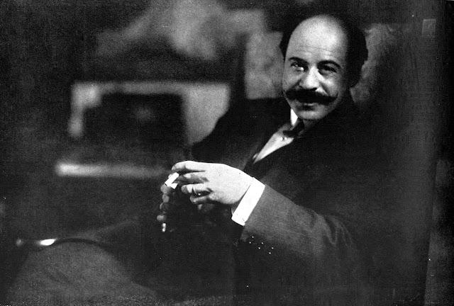 Julio Vila Prades.