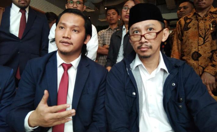 Ketua Biang Kerok Saracen Sudah Ketahuan, Polisi Tangkap Dong!