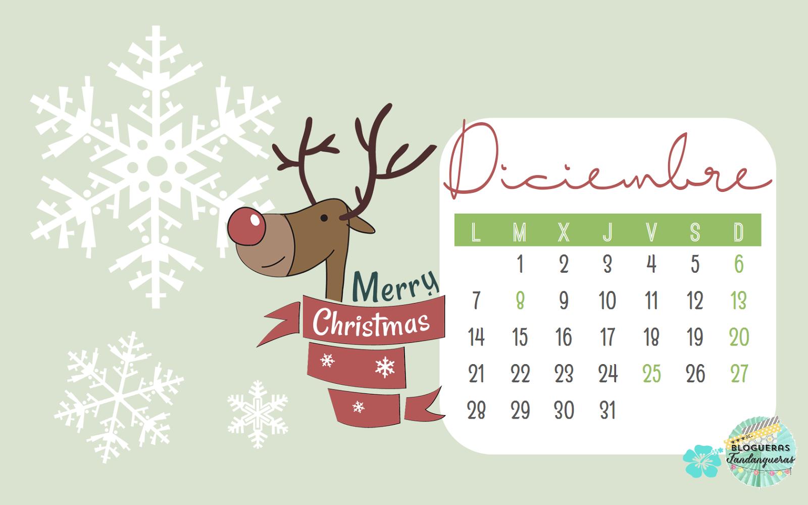 Calendario Mensual Mr Wonderful.Calendario Para Imprimir 2016 Mr Wonderful Calendarios Hd