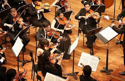 Orquesta-Filarmonica-Juvenil-de-Bogota