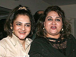 Reena Roy Family Husband Son Daughter Father Mother Marriage Photos Biography Profile.