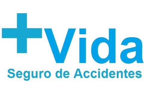 Resultado de imagen de seguro vida y accidente