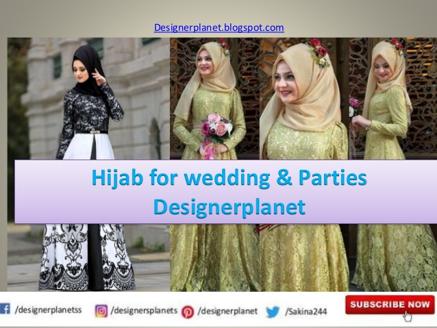 Hijab for wedding and parties||Hijab Styles for Brides and Wedding Guests|| Hijab style 2020|| Desi