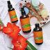 Trico Botanica Hydrating Pro-Age - nawilżająca pielęgnacja i ochrona włosów