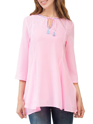 Designer-party-wear-tunic-dresses-2017-for-indian-women-6