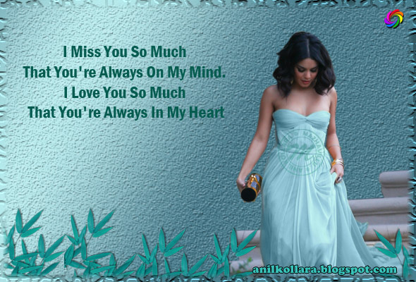Miss You Love Quotes Malayalam
