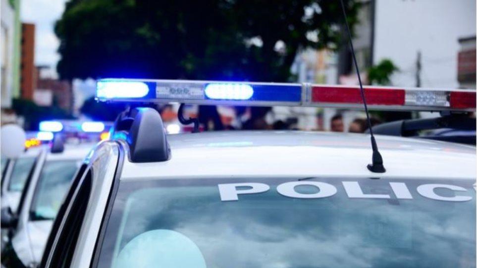 09296085149 Η ανακοίνωση του Λιμενικού για τις συλλήψιες τριών ατόμων στο λιμάνι της  Πάτρας, τα οποία κατηγορούνται για αγορά – κατοχή – μεταφορά – αποθήκευση  και ...