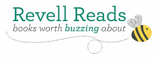http://bakerpublishinggroup.com/revell/revell-reads