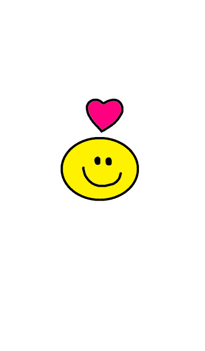 NIKO x heart