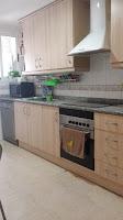 piso en venta calle rio-adra castellon cocina1