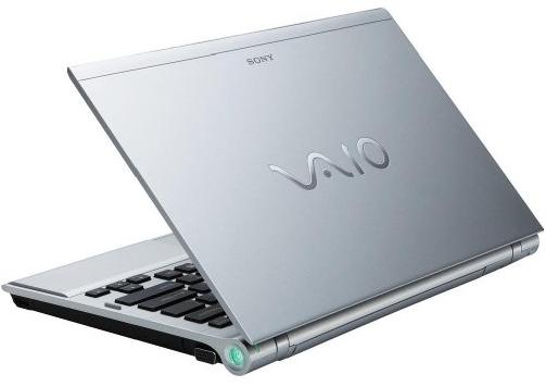sony vaio laptop. merek laptop sony vaio yang satu ini cukup tangguh dikelasnya, didesign dengan tampilah menarik dan berkelas. memiliki ukuran dimensi vaio