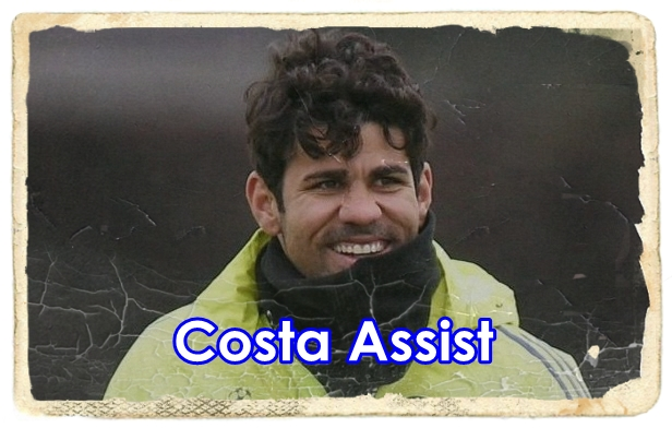 diego costa assist