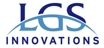 lgs_innovations_scholarship
