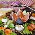 How To Prepare Salads And Dressing It – Easy To Make