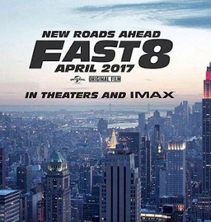 fast and furious 8 2017 fast and furious 8 2017 trailer fast and furious 8 full movie 2013 fast and furious 8 trailer fast and furious 7 full movie film fast furious 8 download fast and furious 8 fast and furious 9