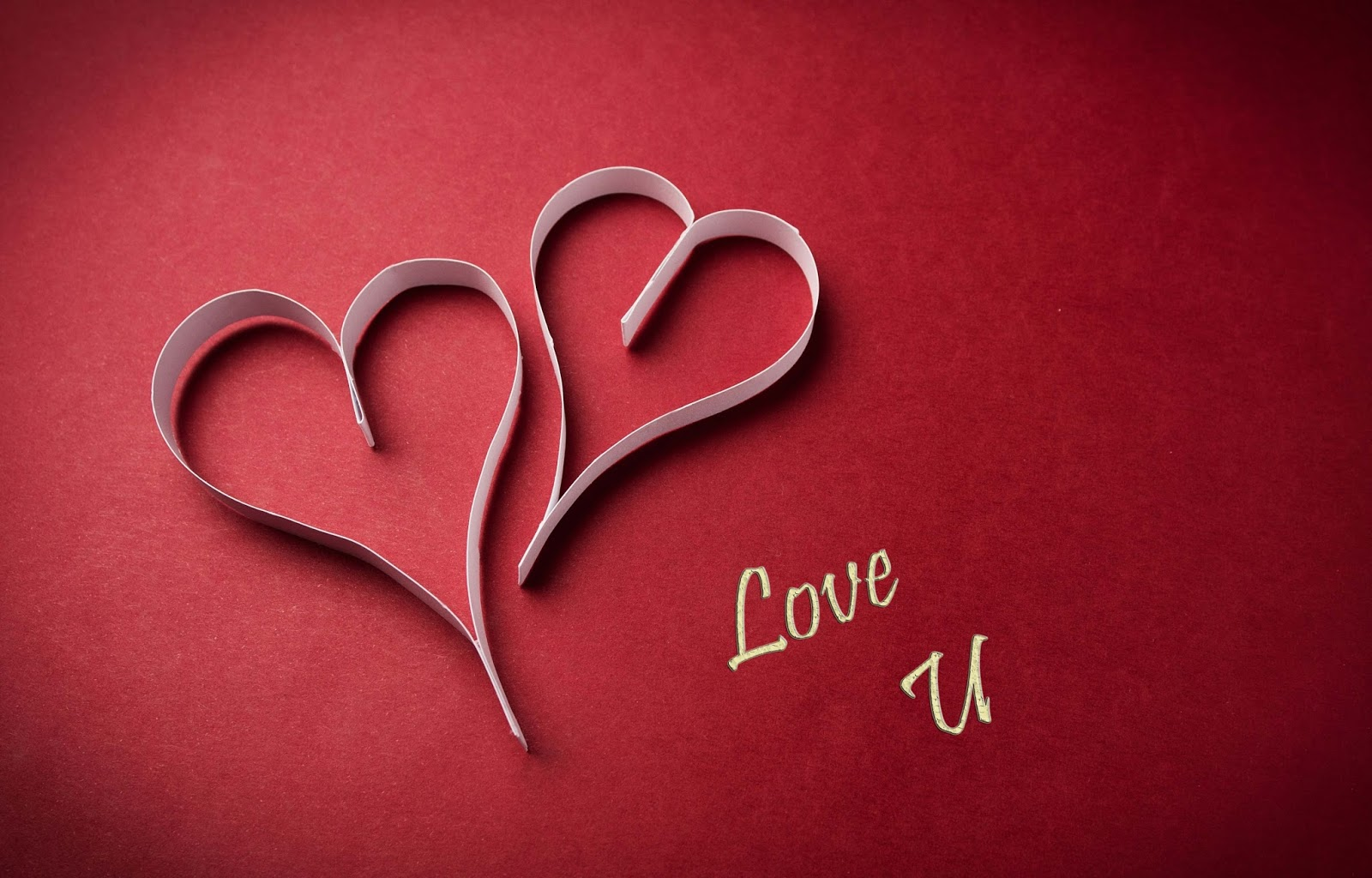 Nice And New Love Images Allfreshwallpaper