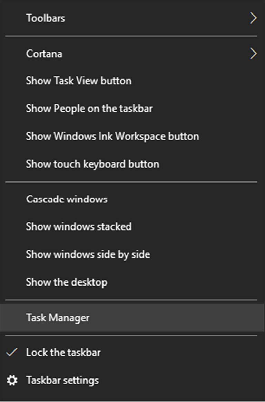 Cara Ampuh Dalam Mengatasi Booting Windows 10 Yang Lambat