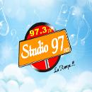 Radio Studio 97