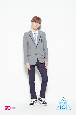 Jeong Won Cheol (정원철)