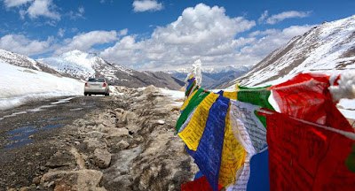 Travelling-To-Leh-ladakh