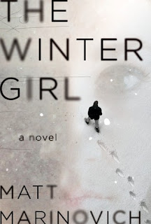 https://www.goodreads.com/book/show/25352435-the-winter-girl