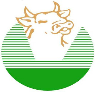LOGO PT. Great Giant Livestock