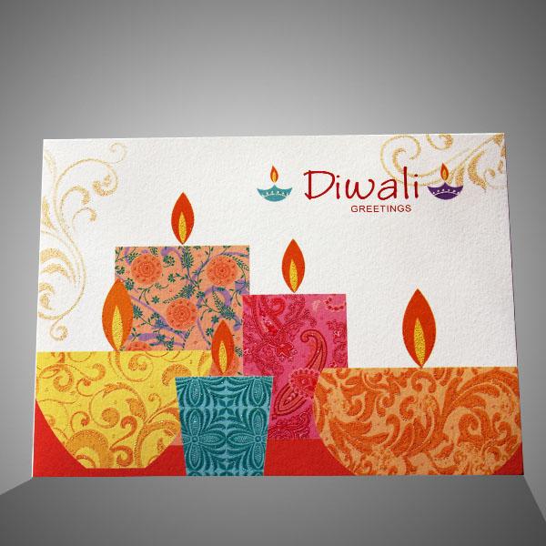 (*Latest*) Happy Diwali Greetings 2016, Diwali Greeting in Hindi, English | 2016 Best Diwali Greetings