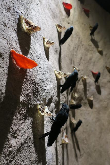 World of Bird Nest Museum