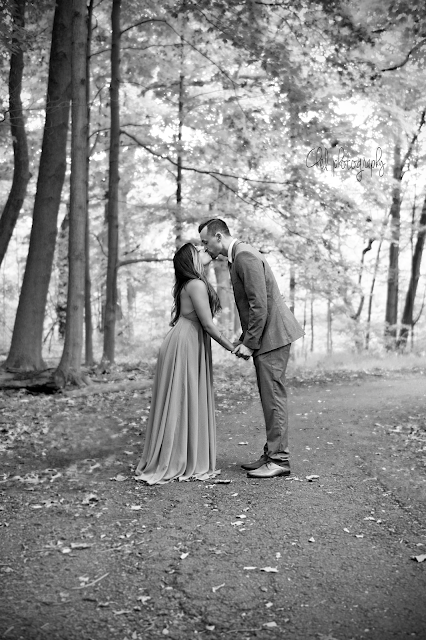 woodsy-engagement-session-watchung-reservation